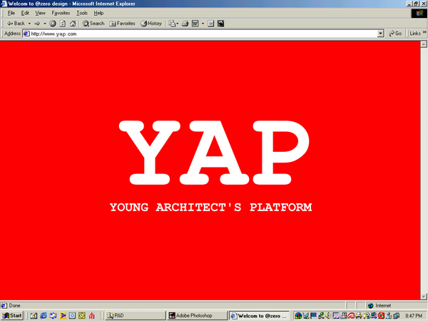 Young Architects' Project Fund - Shortlisted -2.jpg