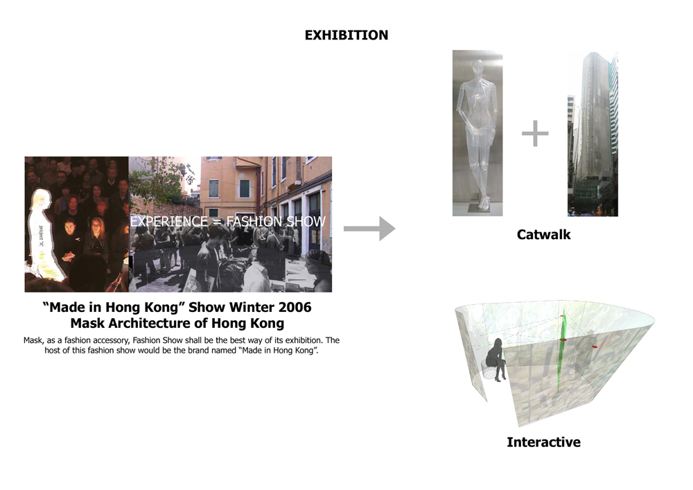 Venice Biennale Exhibition Proposal - Shortlisted -2.jpg