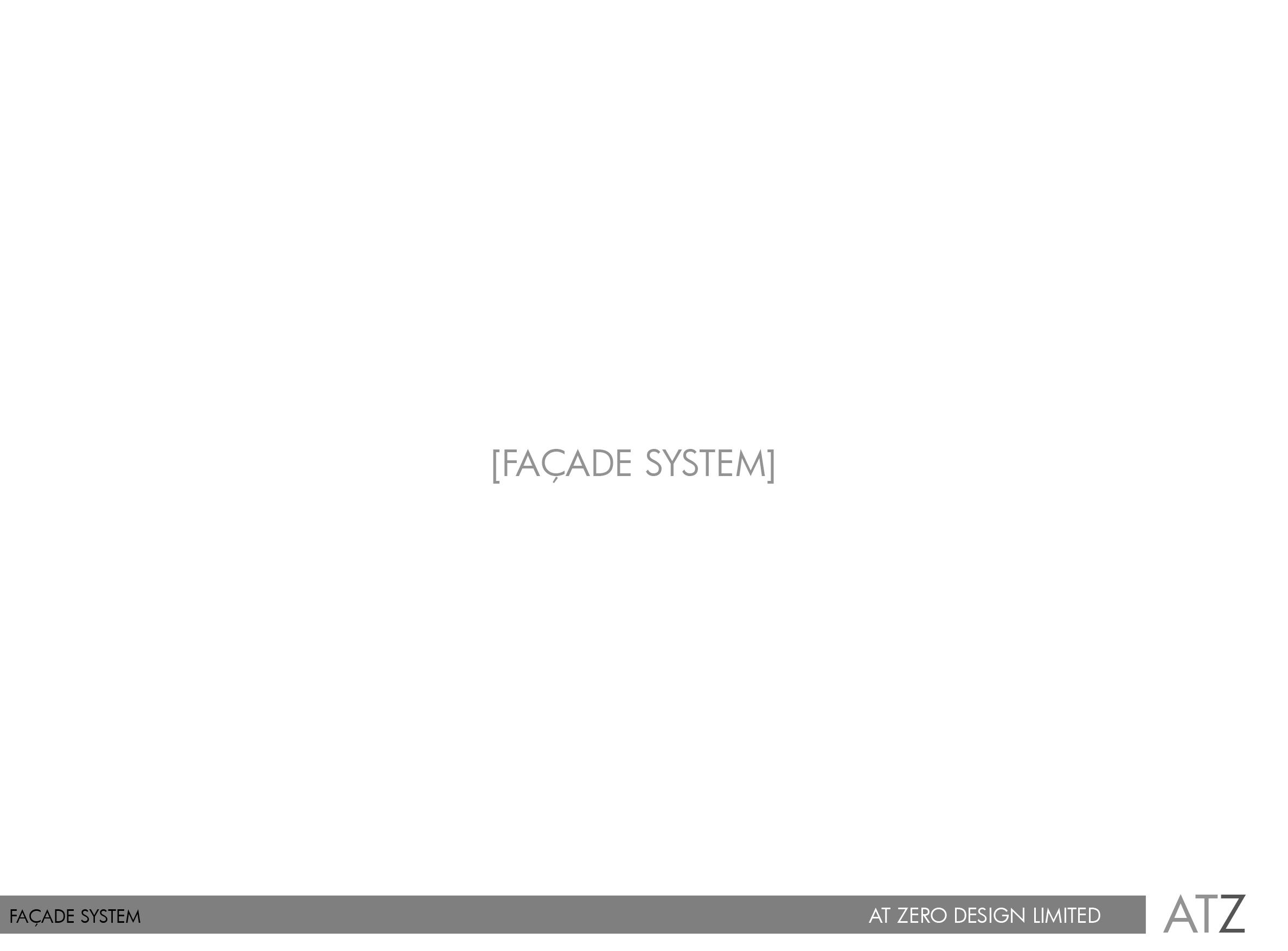 20161017_GUCCI-FACADE-PRESENTATION-06.jpg