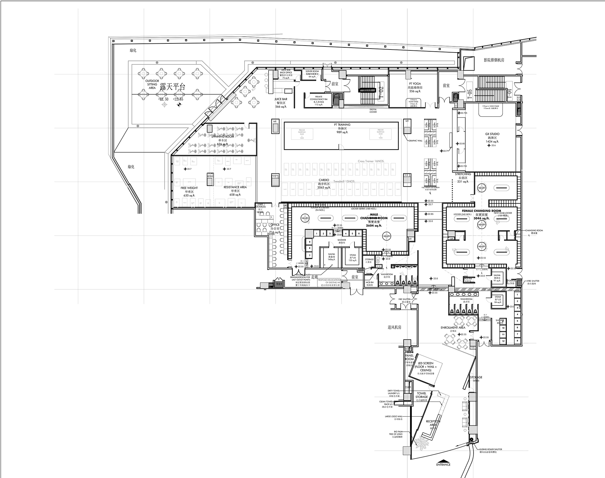 01_Layout Plan_20160530-1.jpg