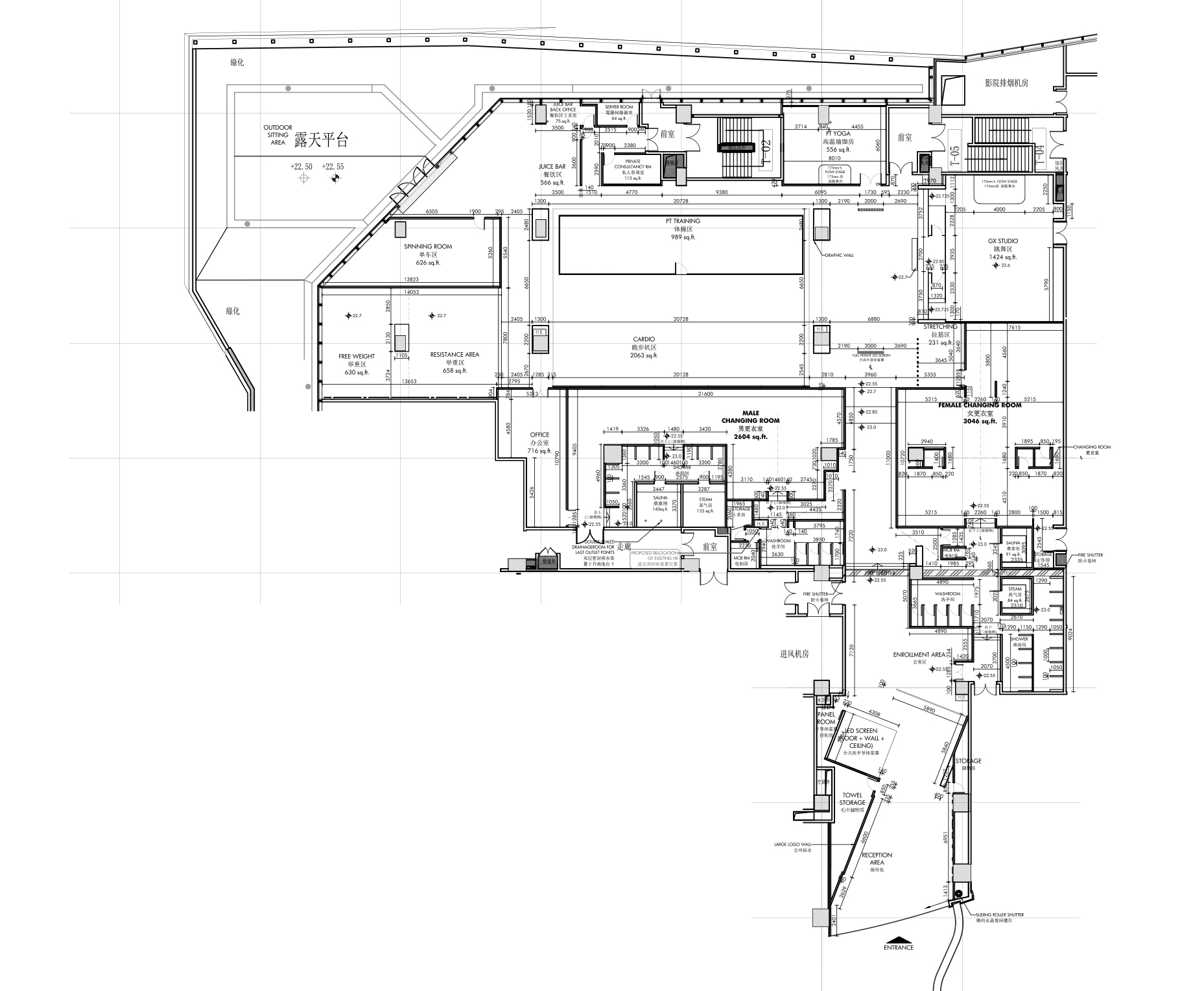 01_Layout Plan_20160530-4.jpg